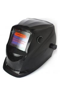 Forte МС-9000