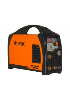 Jasic TIG-200P (W212)