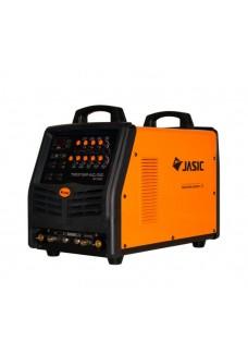 Jasic TIG-315P AC/DC (E103)