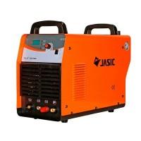 Jasic CUT-100 (L201)