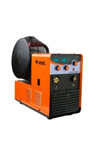 Jasic MIG-250 (N248)