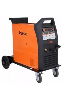 Jasic MIG-250P (N24901)