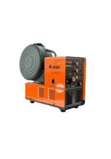 Сварочный аппарат MIG-200 (N214)