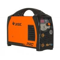 Jasic TIG-180P (W211)