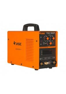 Jasic TIG-180P (W119)