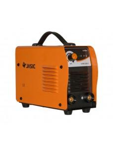 Сварочный аппарат ARC-160 (Z238)